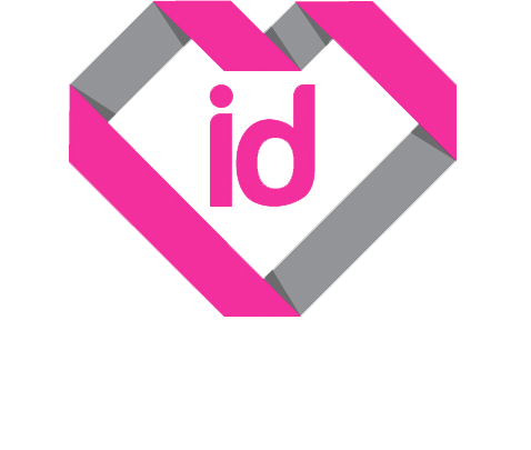 mfid-logo