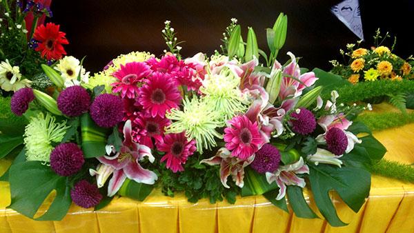 srv-flower
